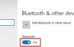 POPRAWKA: Surface Dial nie łączy się z komputerem lub laptopem