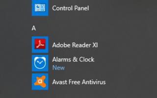 POPRAWKA: Błąd Windows 10 podczas stosowania zabezpieczeń