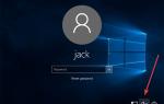 Nie możesz wpisać hasła w systemie Windows 10? Oto jak to naprawić