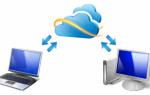 Napraw problemy z synchronizacją OneDrive w systemie Windows 10, 8