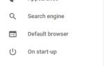 Co to jest link Magnet i jak otwierać linki Magnet w przeglądarce