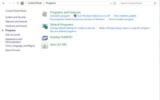 Co zrobić, jeśli wyszukiwanie w programie Outlook nie działa w systemie Windows 10