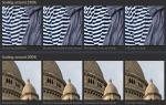 4 najlepsze oprogramowanie do powiększania zdjęć i rejestrowania wszystkich szczegółów