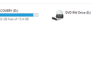 Co zrobić, jeśli system Windows nie mógł sformatować karty Micro SD