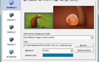 Najlepsze oprogramowanie wirtualnego pulpitu dla systemu Windows