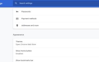 Pamięć przeglądarki dla MEGA jest pełna w Google Chrome [ROZWIĄZANE]