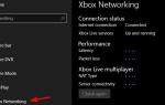 Poprawka: kod błędu 2 stanu 2 w systemie Windows 10