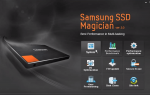 Te 4 narzędzia pozwalają przyspieszyć działanie dysku SSD
