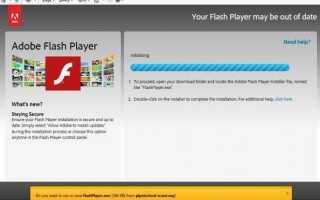 Format wideo lub typ MIME nie jest obsługiwany błąd w przeglądarce Firefox