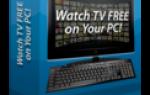 Najlepsze 4 oprogramowanie tunera telewizyjnego dla systemu Windows 10