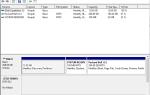 Jak usunąć dyski wirtualne w systemie Windows 10