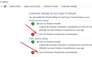 Jak naprawić błędy Minecraft bez połączenia z Internetem na komputerze