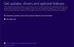 Microsoft wyjaśnia, jak działają aktualizacje dynamiczne w systemie Windows 10