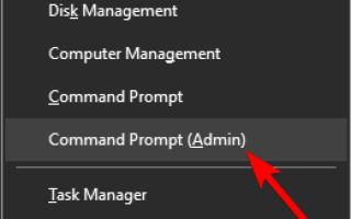 Poprawka: nie można zainstalować funkcji Hyper-V w systemie Windows 10