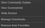Napraw te błędy ładowania aplikacji Steam na stałe