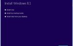 Nie można utworzyć nośnika instalacyjnego dla systemu Windows 10, 8.1 [FIX]