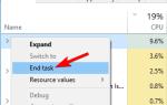 Błąd niezarejestrowanej klasy w systemie Windows 10 [KOMPLETNY PRZEWODNIK]