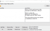 Poprawka: Windows Media Player w systemie Windows 10 nie odtwarza plików AVI