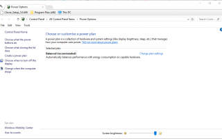 Jak naprawić błąd loadlibrary systemu Windows 10, błąd 1114 nie powiódł się