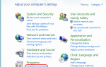 Poprawka: Windows 8.1, odinstalowanie systemu Windows 10 nie działa