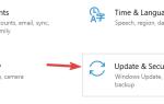 Pełna poprawka: Błąd sprawdzania bezpieczeństwa jądra w programie Photoshop w systemie Windows 10, 8.1, 7