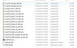 Napraw błąd Apex Legends DirectX na stałe dzięki tym rozwiązaniom