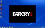 Jak naprawić błędy Far Cry w Windows 10, 8.1, 8