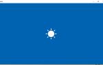 Aplikacja MSN Weather nie działa w systemie Windows 10 [FIX]