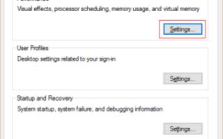 Błąd aplikacji Explorer.exe w systemie Windows 10 [NAJLEPSZE ROZWIĄZANIA]