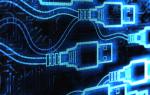 4 najlepsze rozwiązania antywirusowe dla dysków flash USB