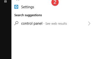 Poprawka: problemy z Canon PIXMA MP160 w systemie Windows 10