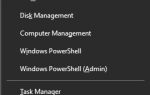 Wystąpiły problemy z połączeniem konta Microsoft ze Steam [FIX]