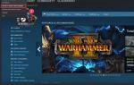 Napraw Brak logowania użytkownika Błąd Steam trwale dzięki tym rozwiązaniom