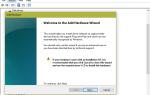 Pobierz i zainstaluj adapter tunelujący Teredo na Windows 10