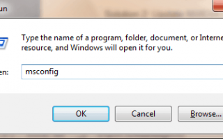 Jak naprawić błąd uruchamiania nvspcap64.dll w systemie Windows 10