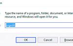 Microsoft Edge nie można otworzyć za pomocą konta administratora [QUICK FIX]