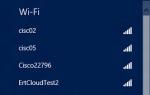 Poprawka: Windows 10, 8.1, 8 rozpoznaje WiFi, ale nie mogę uzyskać dostępu do Internetu