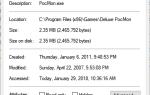 Poprawka: Błąd krytyczny — wyjątek w procedurze obsługi wyjątków w systemie Windows 10