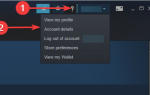 Alert Steam, gdy gra trafi do sprzedaży [TUTORIAL]