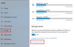 Jak korzystać z czyszczenia dysku w systemie Windows 10?