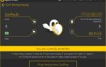 Jak pobrać i zainstalować CyberGhost VPN na Windows 10