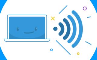 7 darmowych programów Hotspot dla systemu Windows 7 do konfiguracji udostępniania Wi-Fi