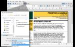 Jakie jest najlepsze oprogramowanie do otwierania plików WPS w systemie Windows 10?