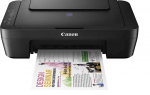 Dowiedz się, jak naprawić błąd 5011 w drukarkach Canon, wykonując poniższe czynności