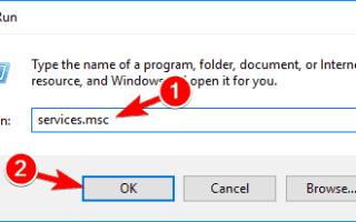 Jak włączyć lub wyłączyć indeksowanie w systemie Windows 10