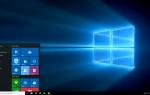 """""""Host nowoczesnej instalacji przestał działać"""" podczas aktualizacji do systemu Windows 10"""