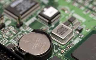 Komputer nie uruchamia się po aktualizacji systemu BIOS? Oto jak to naprawić [QUICK WAYS]