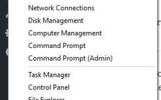 Brak opcji uśpienia w systemie Windows 10 [DOPUSZCZENIA EKSPERTÓW]
