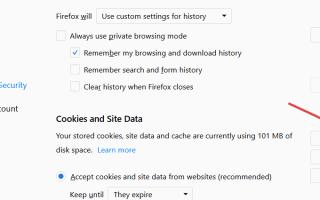 POPRAWKA: Vimeo nie gra w Firefox, Chrome i Internet Explorer