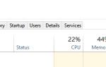 Cortana znika po kliknięciu? Oto poprawka